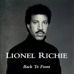 Lionel Richie Duet with Trijntje Oosterhuis - Stuck on You