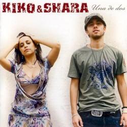 Kiko y Shara - Y si pudiera