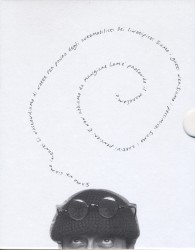 Lucio Dalla - Telefonami tra vent'anni-  2021