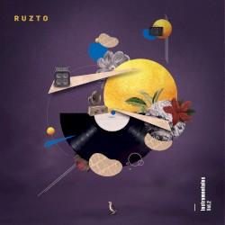 Ruzto - Melodía