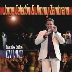 Celedón a dúo con Reynaldo Armas - Ay hombe