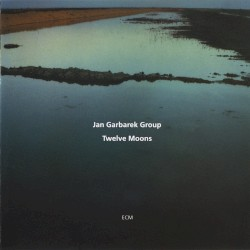 Jan Garbarek Group - Arietta