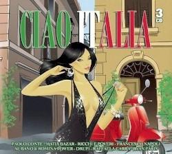 Gino Politi - Viva la mamma