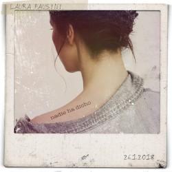 Laura Pausini - Nadie ha dicho (feat. Gente de Zona)
